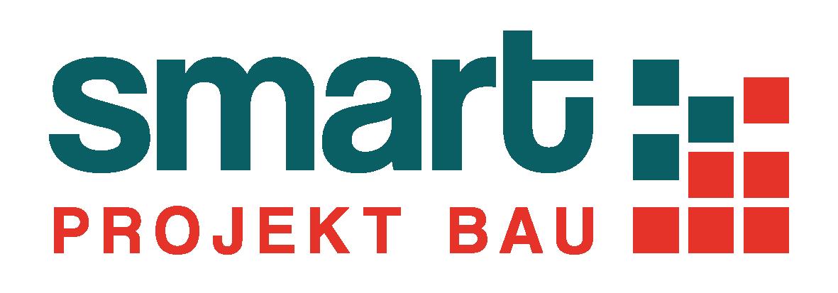 smart-projekt-bau