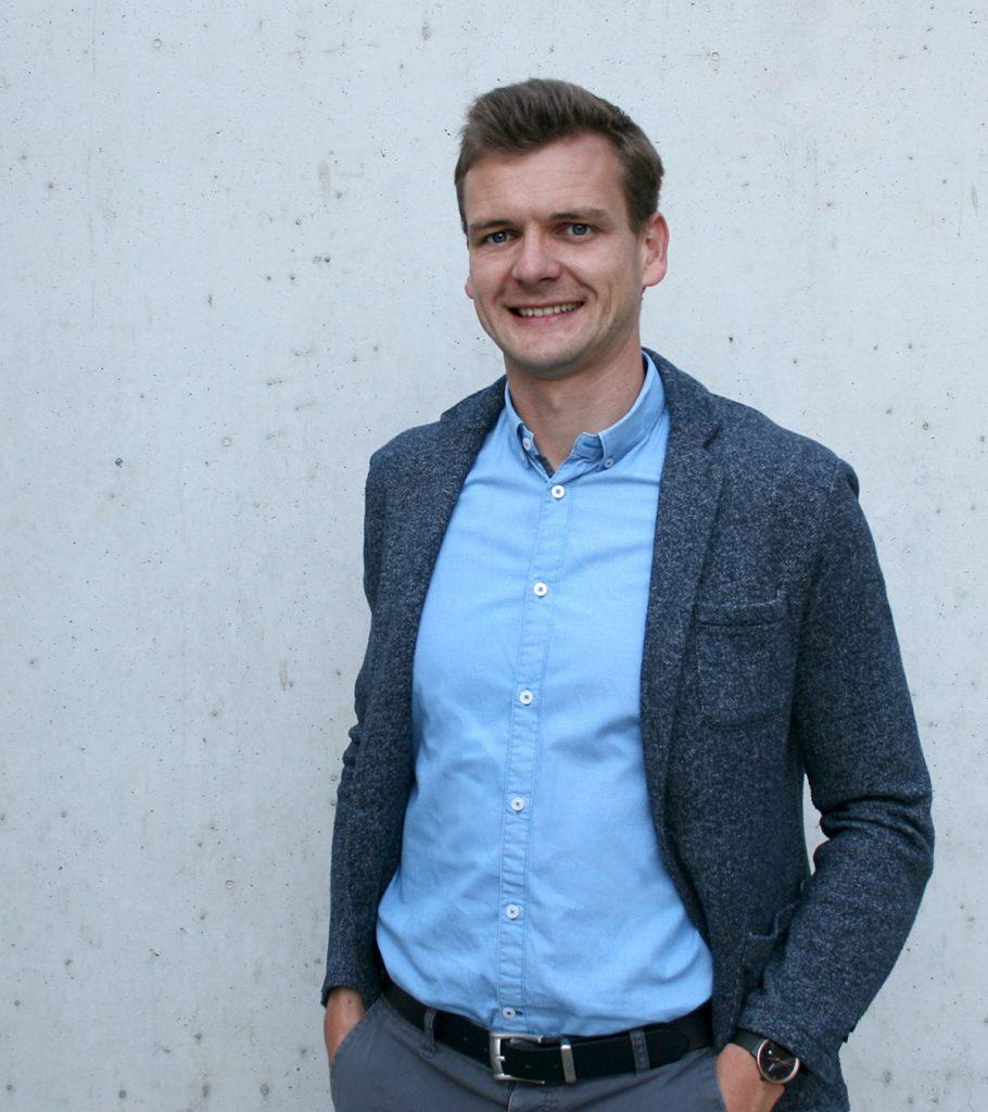 smart-projekt-bau_makler_kenzingen