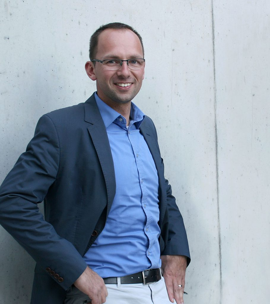 smart-projekt-bau_makler-freiburg